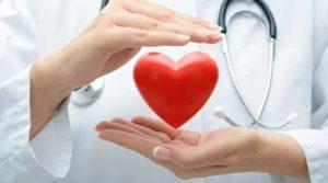 با مهمترین دلایل فیستول واژن آشنا شوید