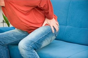 برای کوتاه تر شدن دوره نقاهت پس از لیزر هموروئید چه می توان کرد؟