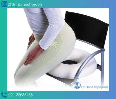 Hemorrhoid-laser-4-dr-daneshpajouh.ir